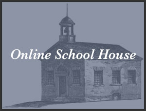 schoolhouse-cropped-2